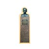 Raoul Wallenberg Bookmark