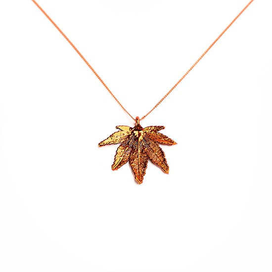 21208_-_Necklace_Japanese_Maple_Copper