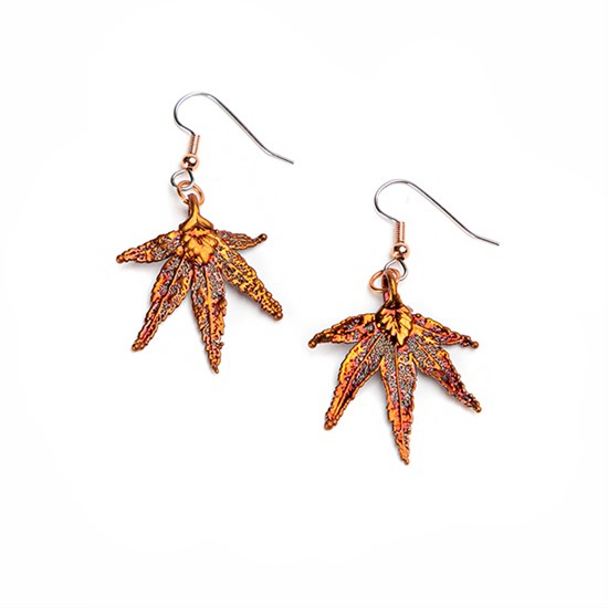21209_-_Earrings_Maple_Copper