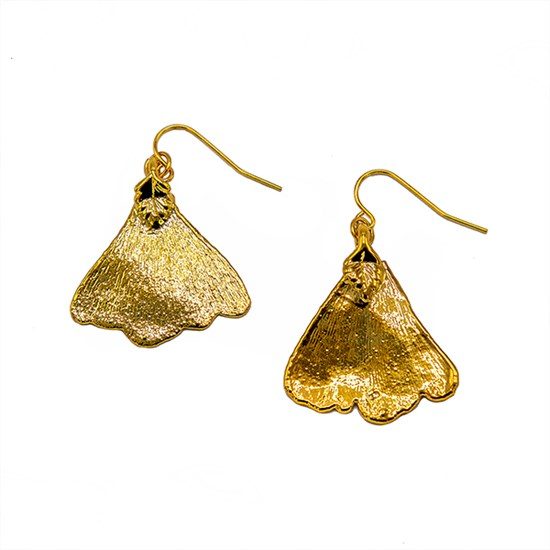 21213_Ginko_Earrings_Gold