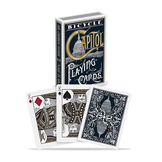 Bicycle_Capitol_Deck2