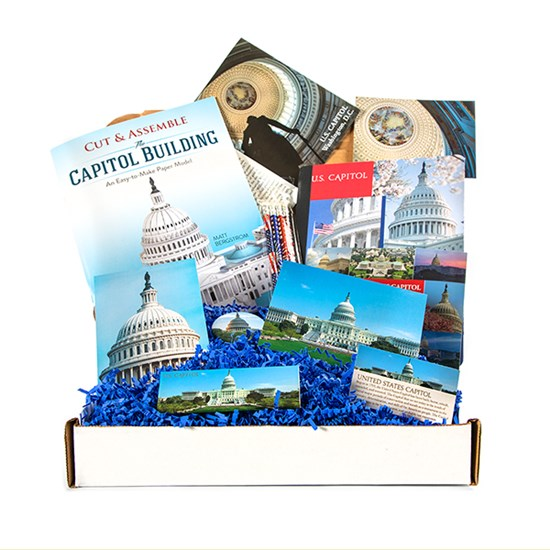 Capitol_Building_Discovery_Box