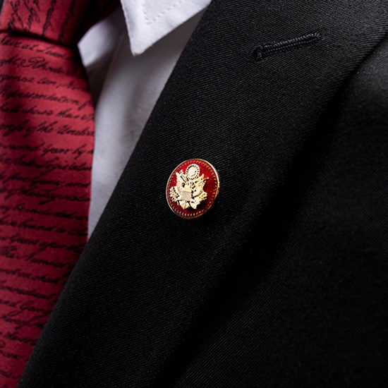 Great-Seal-Pin-Red-1