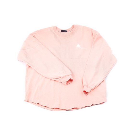 Pink_Jersey_Front