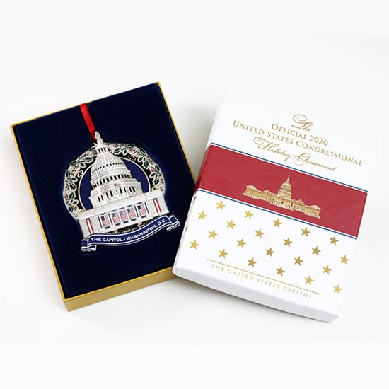 The-Official-2020-US-Congressional-Holiday-Ornament