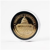 Commemorative-Coin-Main